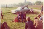 Meiweek 1972 011