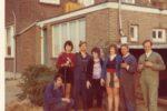Meiweek 1972 012