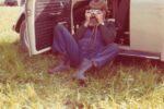 Meiweek 1972 013