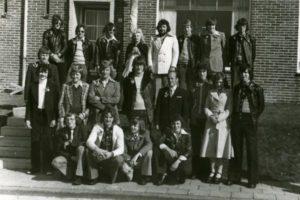 Meiweek 1975 011