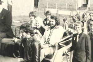 Meiweek 1975 013