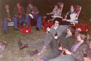 Meiweek 1976 005