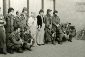 Meiweek 1976 009