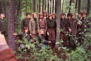 Meiweek 1977 011 Zagen Mei-Den