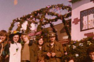 Meiweek 1977 017 Rondgang