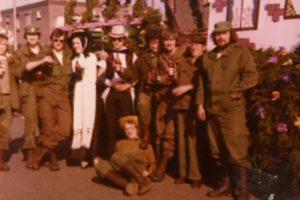 Meiweek 1977 018 Rondgang