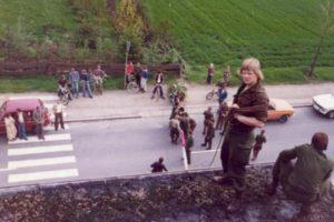 Meiweek 1978 015 Planten Sier-Den