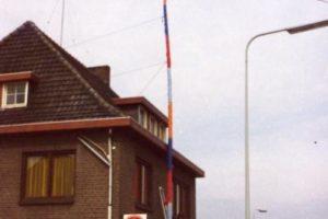 Meiweek 1978 016 Planting Sier-Den