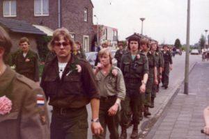 Meiweek 1978 021 Rondgang
