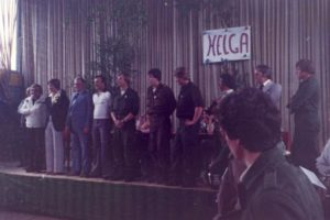 Meiweek 1979 027 De Mei-Pilaren