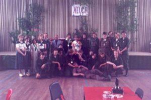 Meiweek 1979 030 Groepsfoto