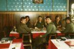 Meiweek 1981 019 Bij de Chinees