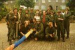 Meiweek 1981 025 Sieren Plant-Den