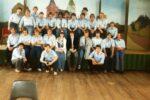 Meiweek 1981 034 Groepsfoto MJA