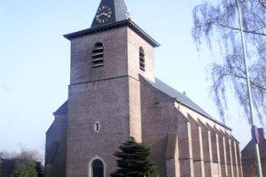 Abdissenbosch_kerk