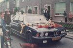 Meiweek 1981 102
