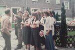 Meiweek 1981 103