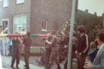 Meiweek 1981 109