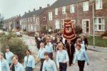 Meiweek 1981 111