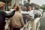 Meiweek 1981 112