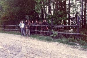 Meiweek 1982 011 Den gevonden