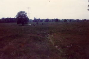 Meiweek 1982 014 Brandenberg anno 1982