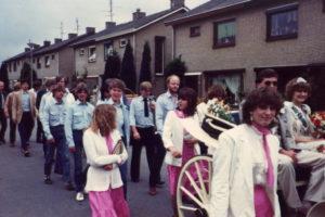 Meiweek 1982 029 Rondgang