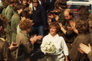Meiweek 1985 018 Meikoningin