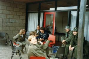 Meiweek 1986 010 MJA