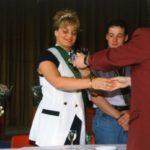 Meiweek 1995_015 Kroning Meikoningin (web)