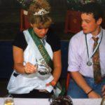 Meiweek 1995_016 Kroning Meikoningin (web)