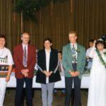 Meiweek 1995_023 Kroning Meikoningin (web)