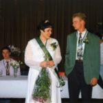 Meiweek 1995_025 Kroning Meikoningin (web)