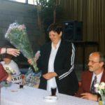 Meiweek 1995_026 Kroning Meikoningin (web)2