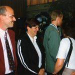 Meiweek 1995_028 Kroning Meikoningin (web)