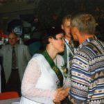 Meiweek 1995_029 Kroning Meikoningin (web)