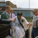 Meiweek 1995_032 Rondgang (web)2