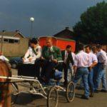 Meiweek 1995_033 Rondgang (web)2