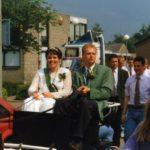 Meiweek 1995_034 Rondgang (web)