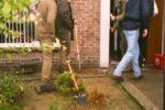 Meiweek 1996_014 Planten sierden (web)