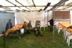 Meiweek 2010_0060