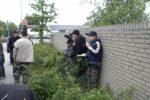 Meiweek 2010_0099