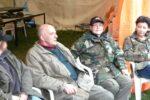 Meiweek 2010_0122