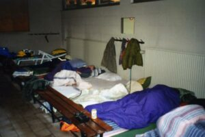 Meiweek 1998_011 Rustplaats Residentie (web)