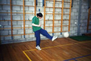 Meiweek 1998_019 Voetvolley (web)