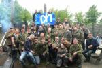 Meiweek 2012 (38)
