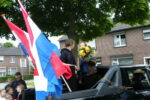 Meiweek 2012 (45)
