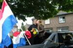 Meiweek 2012 (46)