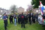 Meiweek 2012 (47)